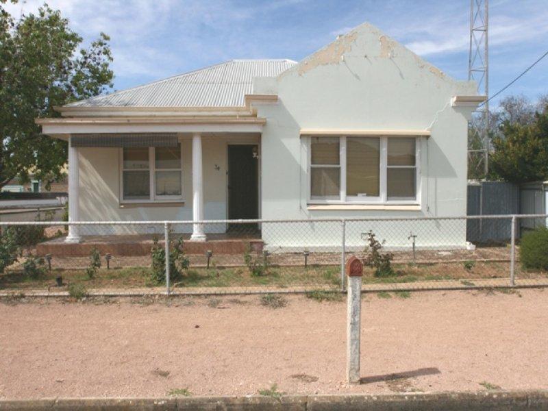 34 Hay Street, Kadina, SA 5554