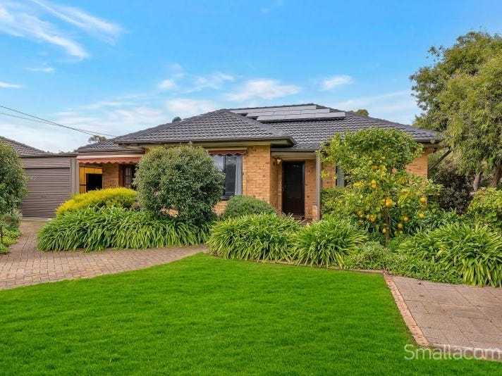 7 Adam Avenue, Bellevue Heights, SA 5050