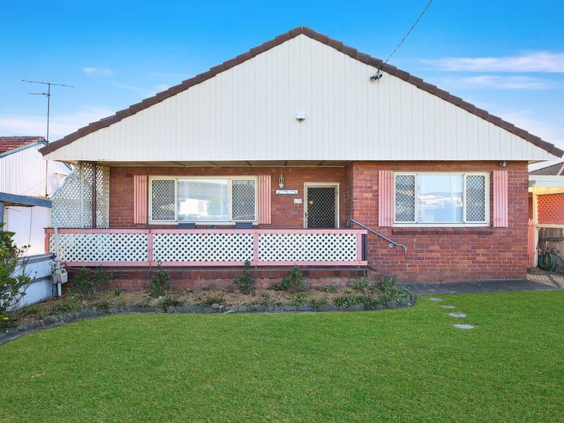 270 Flagstaff Road, Lake Heights, NSW 2502
