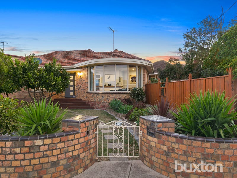 309 Church Street, Herne Hill, Vic 3218