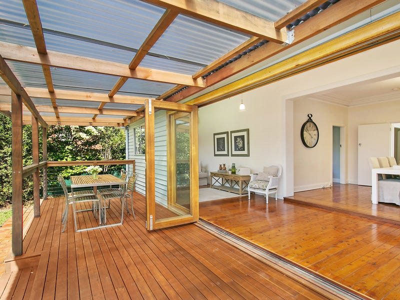 81A Pittwater Road, Hunters Hill, NSW 2110