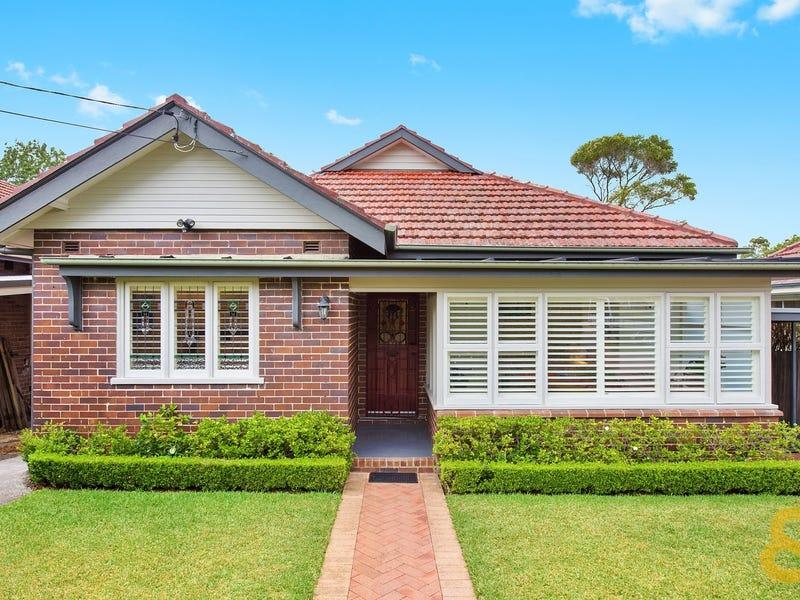 7 Beattie Avenue, Denistone East, NSW 2112