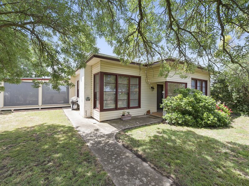 115 Lang James Road, Ondit, Vic 3249