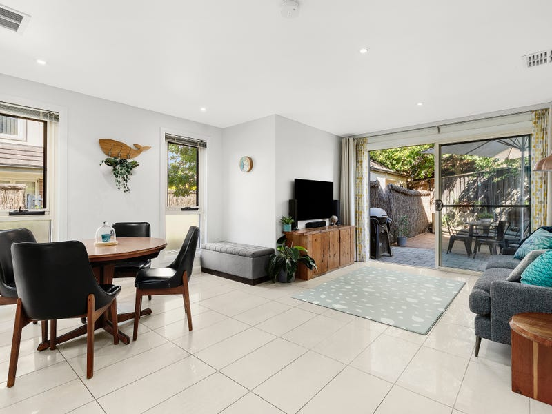 11/10 Ryde Road, Hunters Hill, NSW 2110