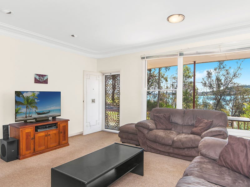 594 Macquarie Drive, Eleebana, NSW 2282