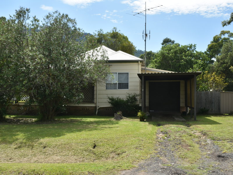 10  Harold Street, Bulahdelah, NSW 2423