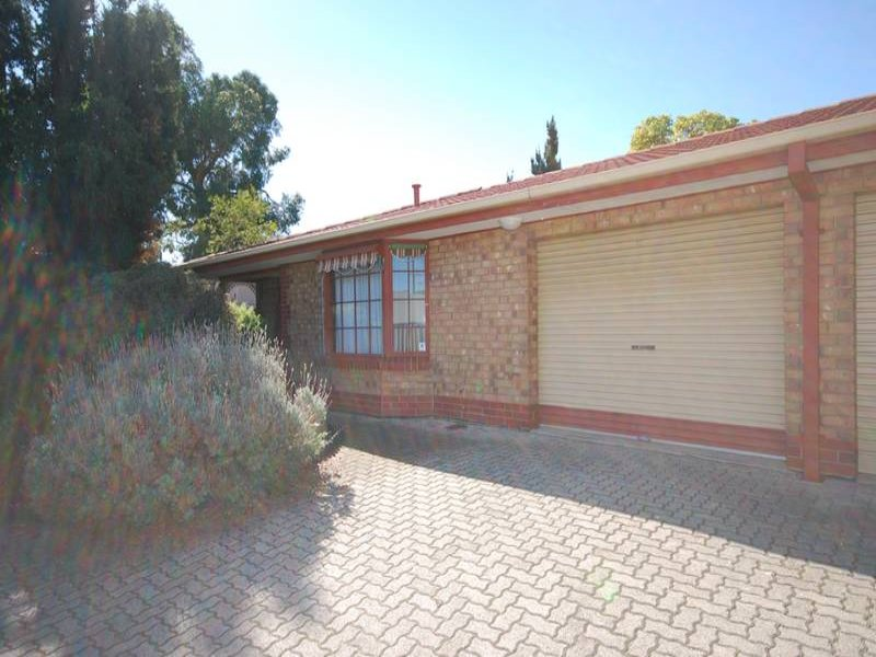 2/1317 North East Road, Tea Tree Gully, SA 5091