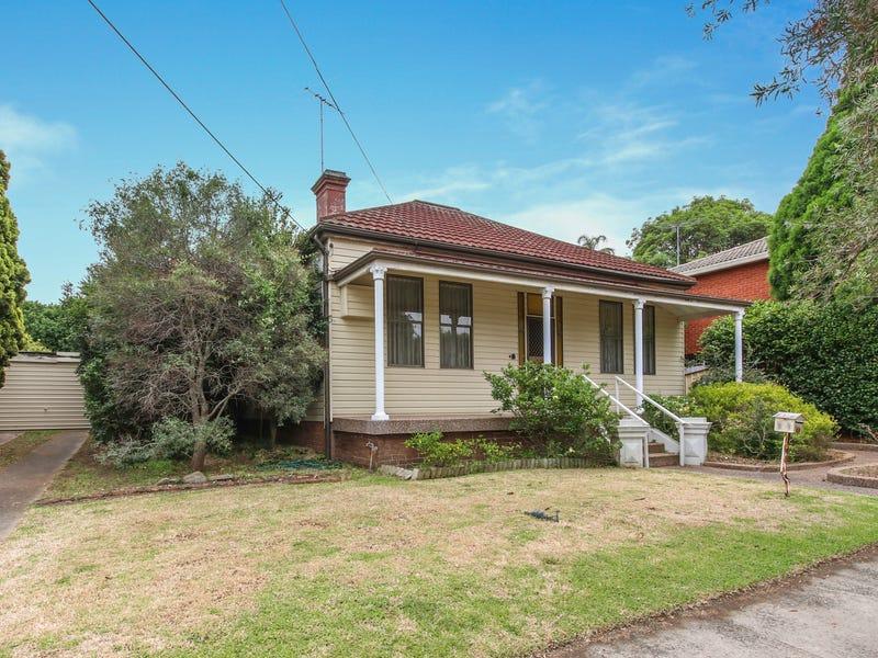 18 Durham Street, Carlton, NSW 2218