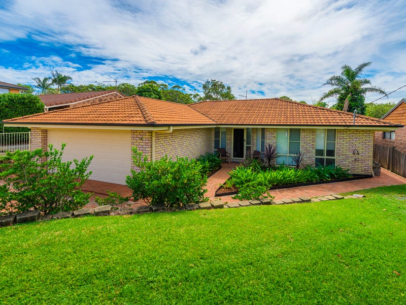15 Matthews Parade, Corindi Beach, NSW 2456