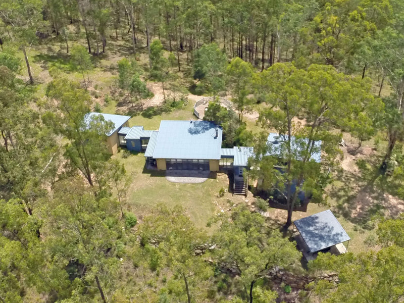 Address available on request, St Albans, NSW 2775