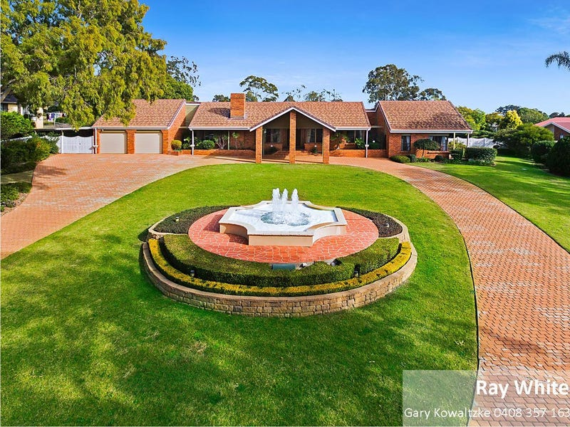 20 Nugent Pinch Road, Cotswold Hills