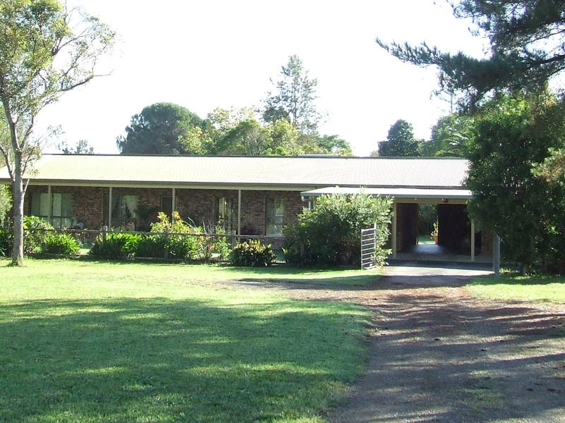 8 Giblin Place, Euroka, NSW 2440