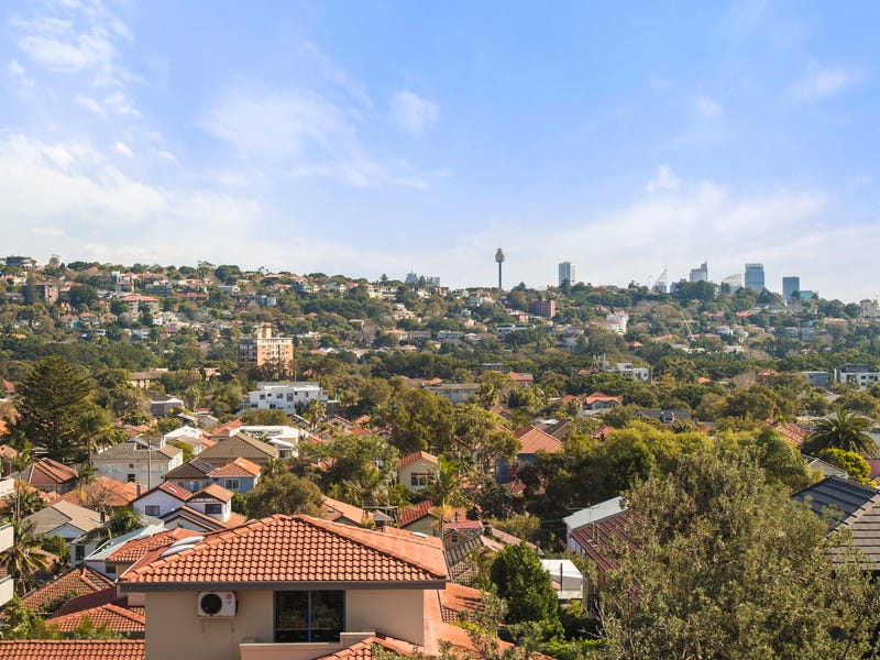 4/8 Wairoa Avenue, North Bondi NSW 2026