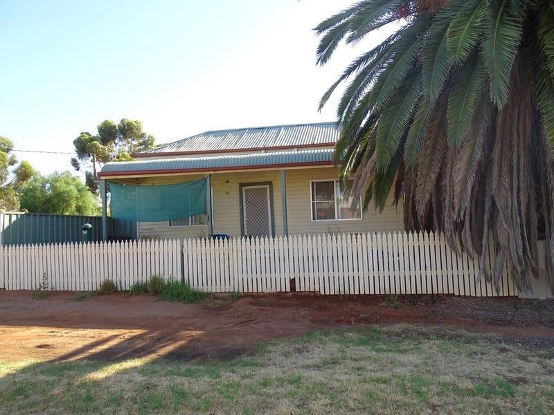 76 Harris Street, Broken Hill, NSW 2880