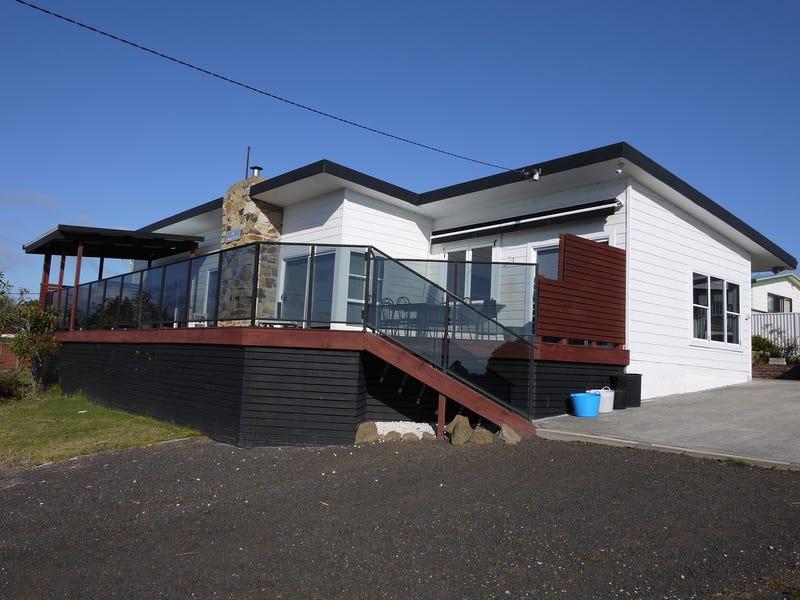 36 Elizabeth Street, Bridport, Tas 7262