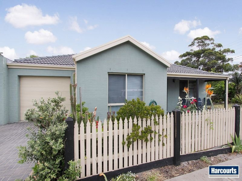 2 Beardworth Avenue, Chelsea, Vic 3196