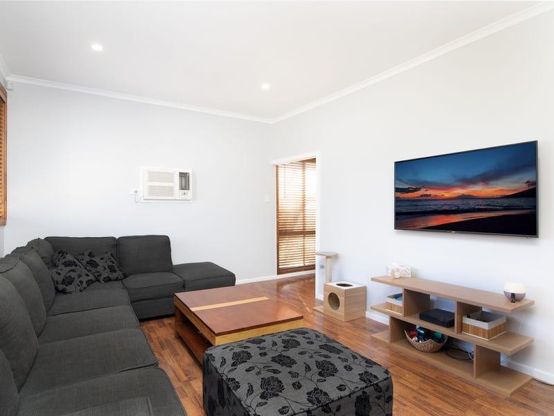 36 Jamison Rd, Kingswood, NSW 2747