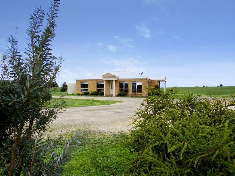 765 Cape Otway Road, Moriac, Vic 3240