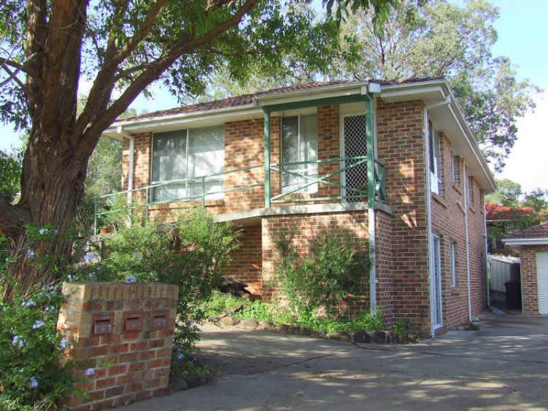 2/6-8 Darren Avenue, Kanahooka, NSW 2530