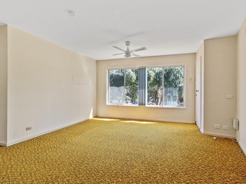 1/19 St Johns Avenue, Mangerton, NSW 2500