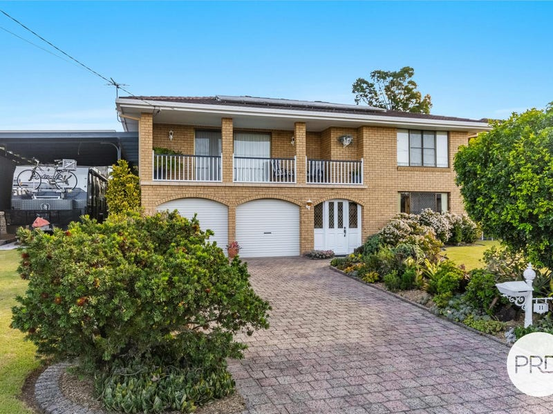 11 Robinson Avenue, Casino, NSW 2470
