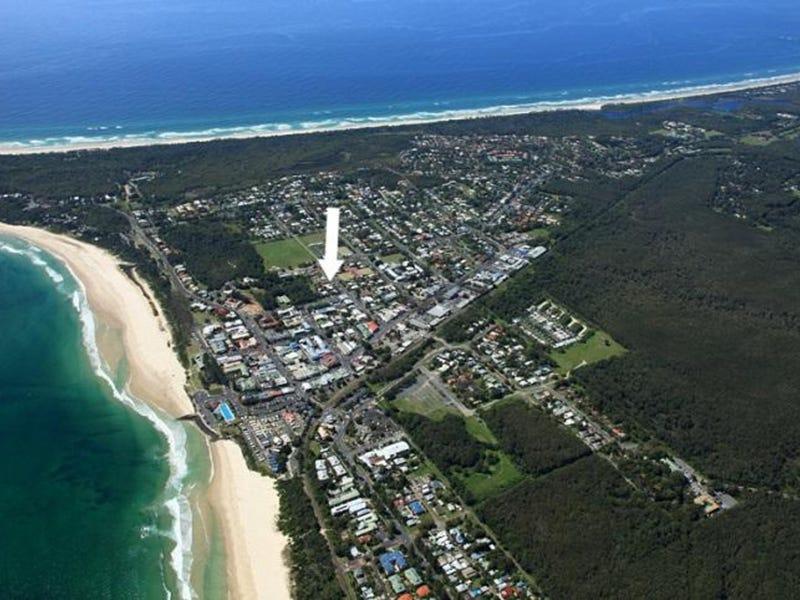 21 Marvell Street, Byron Bay, NSW 2481