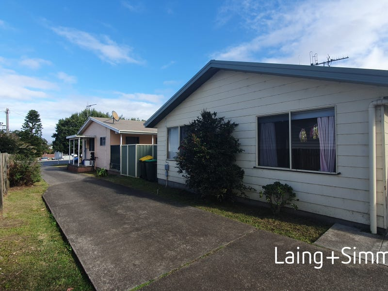 67A Main Street, Cundletown, NSW 2430
