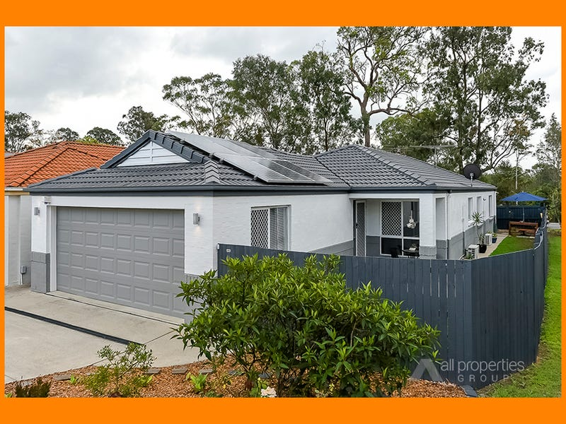 12 Taylor Place, Forest Lake, Qld 4078