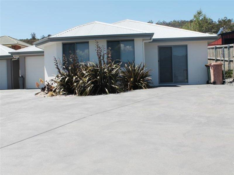 1/18 Childs Drive, Old Beach, Tas 7017