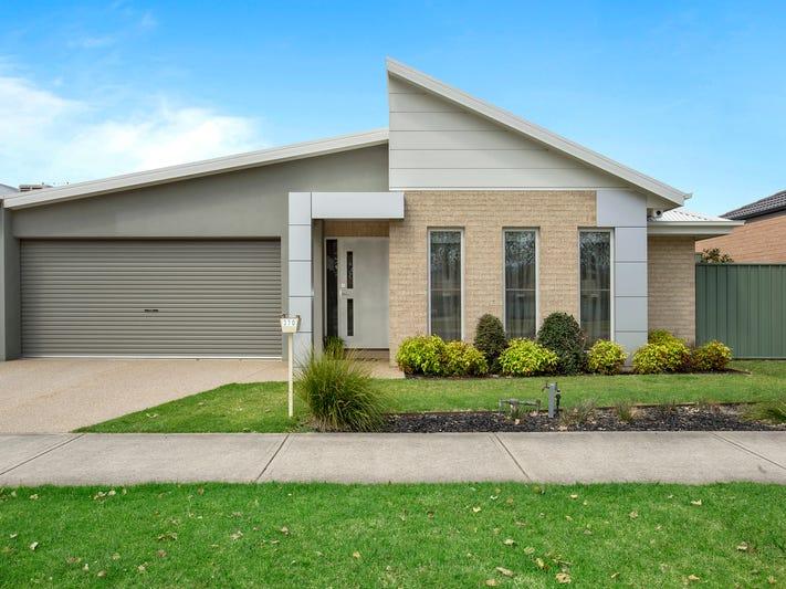 370 Beechworth Road, Wodonga, Vic 3690