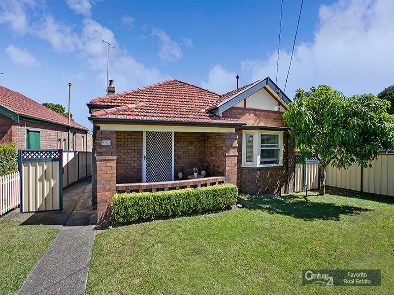 562 Homer Street, Earlwood, NSW 2206