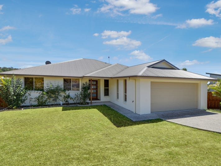 81 Burnside Road, Burnside, Qld 4560