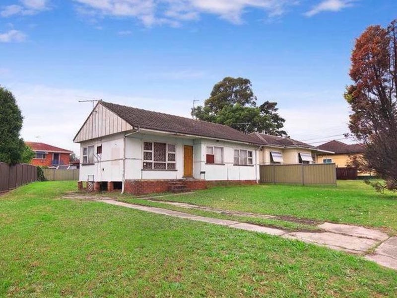 67 Hassall Street, Smithfield, NSW 2164