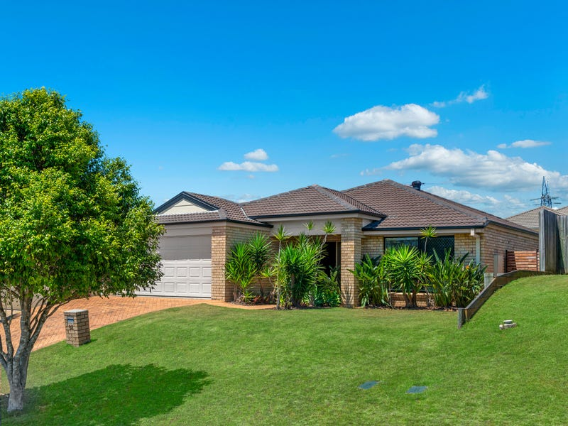 32 Denali Circuit, Warner, Qld 4500