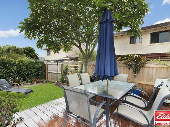 3/18 Byron Street, Lennox Head, NSW 2478