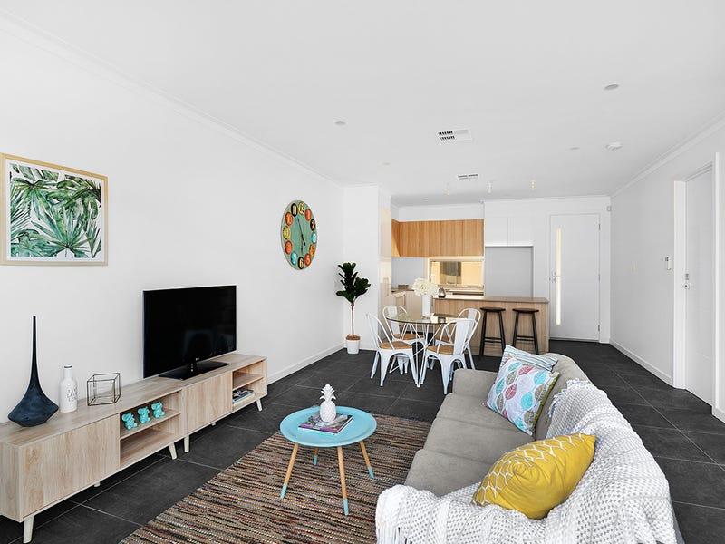 22 Roy Terrace, Christies Beach, SA 5165
