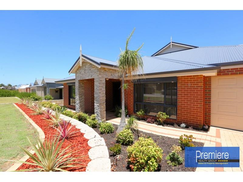 10 Knoop Drive, Byford