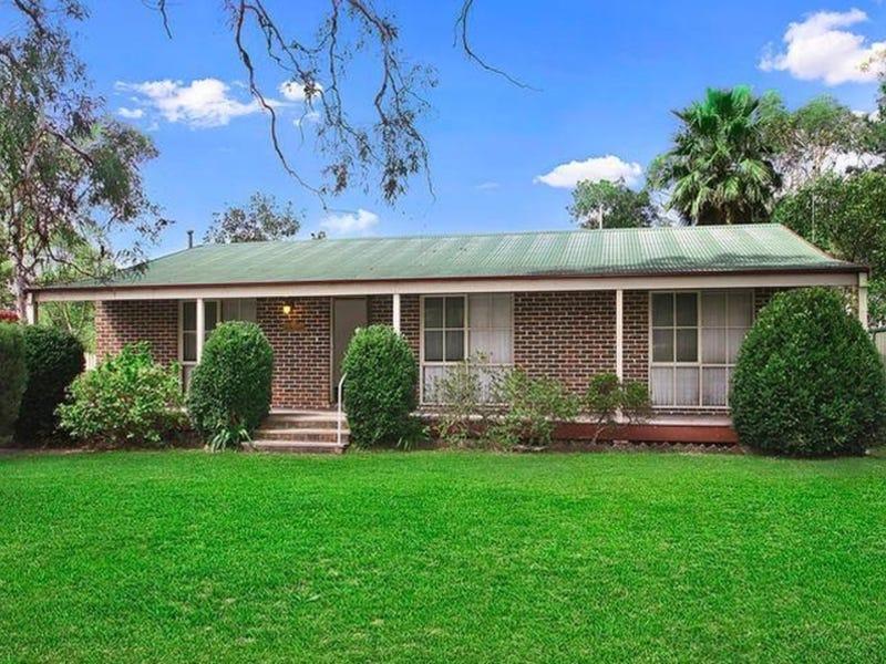 29 Biggera Street, Braemar, NSW 2575