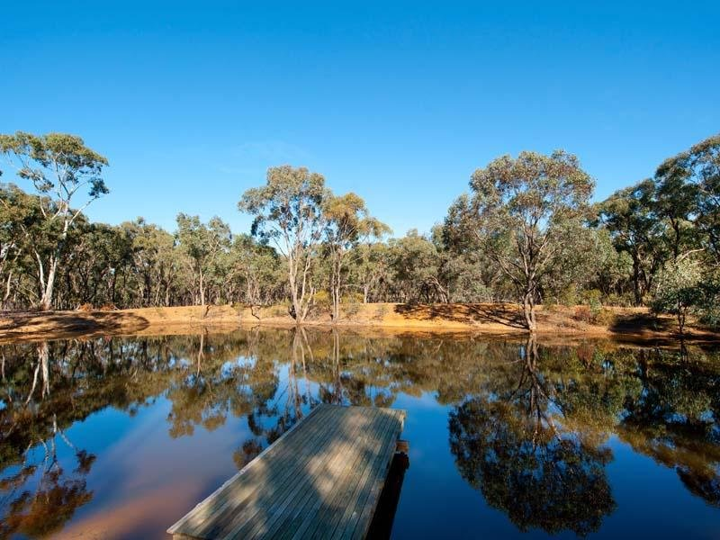 Address available on request, Welshmans Reef, Vic 3462