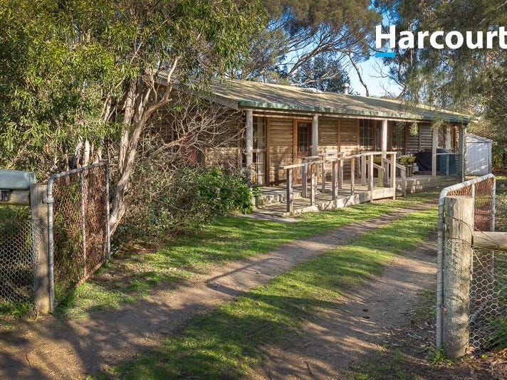 9 Junction Road, Balnarring Beach, Vic 3926
