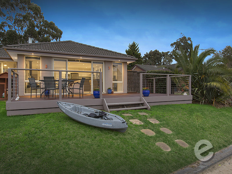 107 Gladesville Blvd, Patterson Lakes, Vic 3197