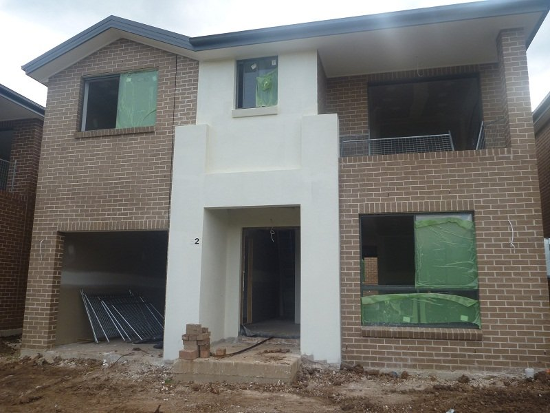 61 Fowler street, Claremont Meadows, NSW 2747