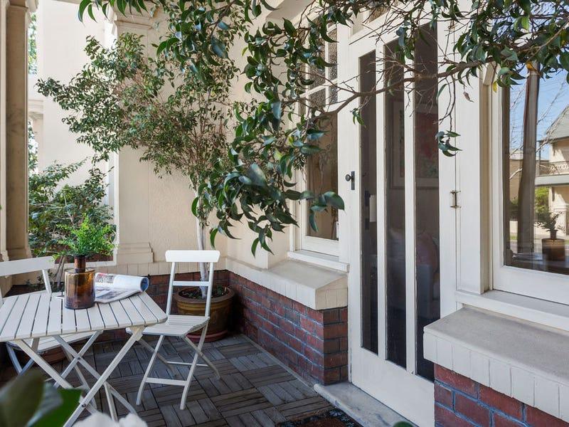 7/12 Barnard Street, North Adelaide, SA 5006