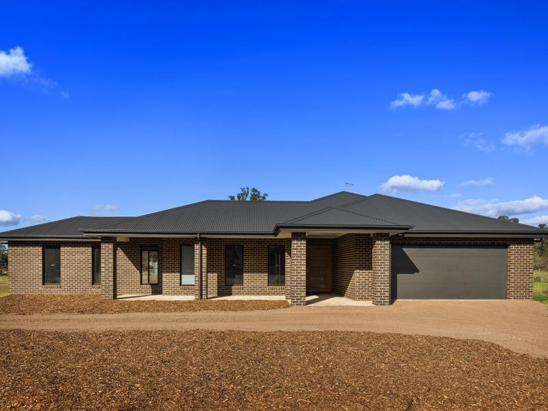 50 Telford Street, Huntly, Vic 3551
