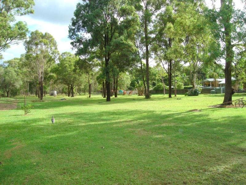 Address available on request, Willawong, Qld 4110