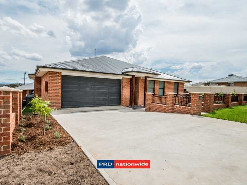 5 Warrumbungle Close, North Tamworth, NSW 2340