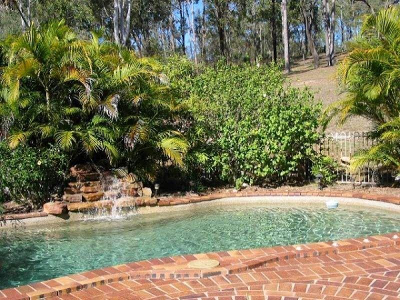 136 Clydesdale Rd, Jimboomba, Qld 4280