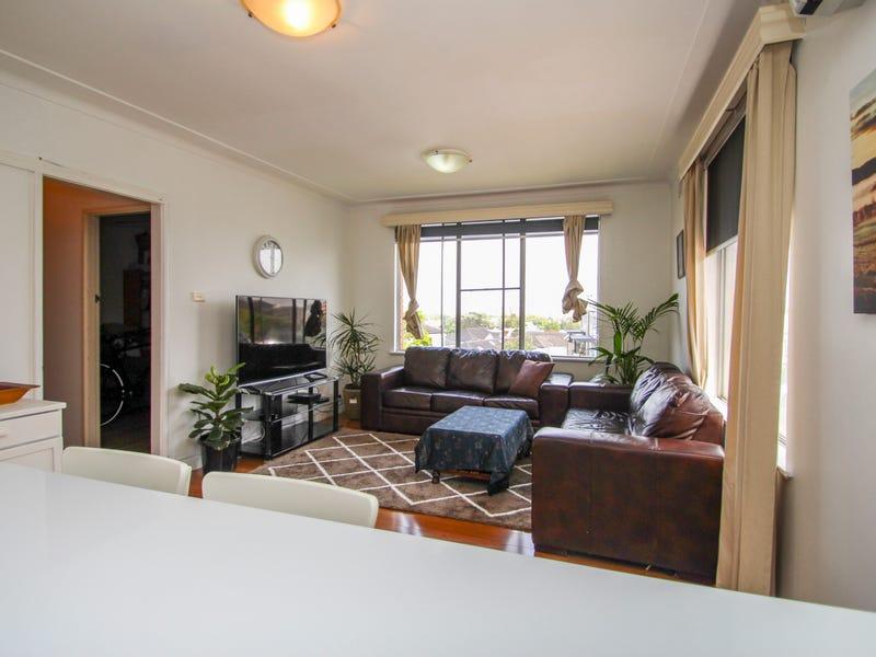4/1 Mosbri Crescent, The Hill, NSW 2300