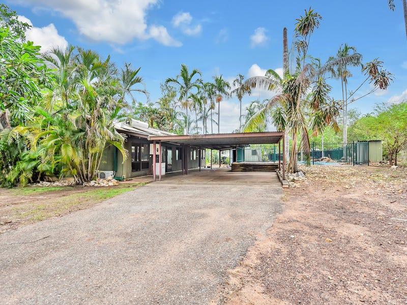 11 Radford Road, Howard Springs, NT 0835