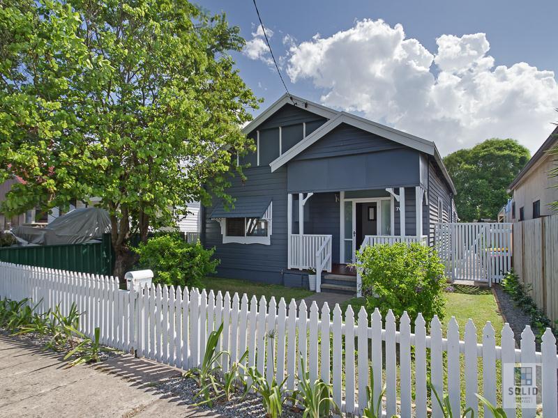 70 Margaret Street, Mayfield East, NSW 2304